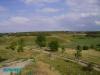 Панорамы и пейзажи