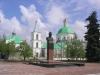 Памятники М.А. Шолохову в других населенных пунктах