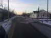 Район максимовской дачи