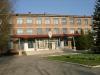 Школы (2006 и ранее)