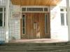 Здания организаций (2006 и ранее)