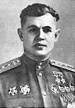 39_efimov_4