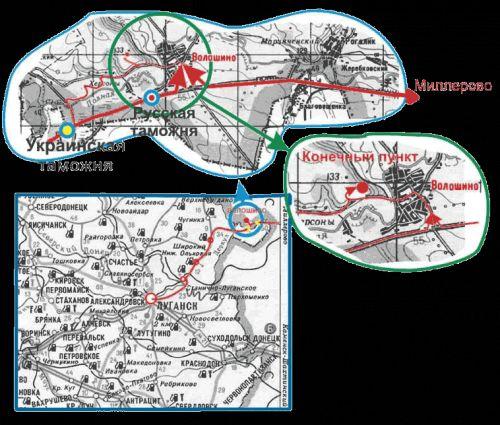 43_map