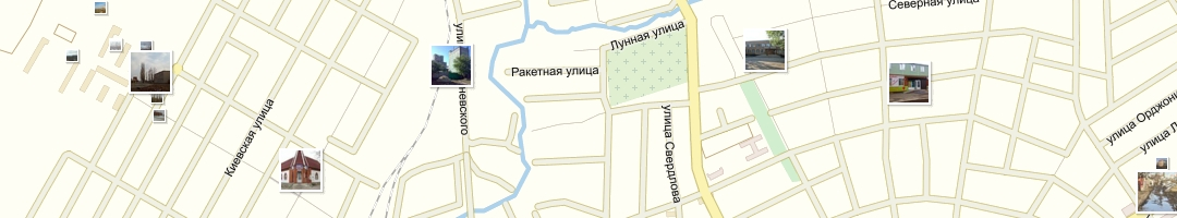 город Миллерово.RU | информационно-справочный дайджест: http://millerovo.ru/